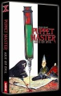 Puppet Master X (10) - Axis Of Evil [X-Rated] (uncut) NEU