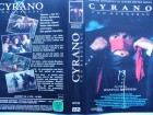 Cyrano von Bergerac ... Gérard Depardieu, Anne Brochet