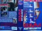 8 mm - Acht Millimeter ... Nicolas Cage, Joaquin Phoenix