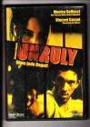 Unruly - Ohne jede Regel - Monica Belluci  DVD