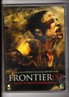 Frontier(s) - Xavier Gens  DVD