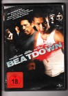 Beatdown - Danny Trejo  DVD