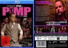 Pimp - Danny Dyer - Blu-Ray - NEU/OVP