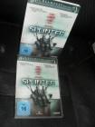 Splinter  UNCUT!!!