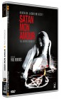 The Mephisto Waltz aka Satan Mon Amour (englisch, DVD)