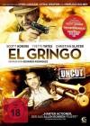 El Gringo - NEU - OVP - Folie