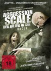 Aggression Scale - Der Killer in dir - NEU - OVP - Folie
