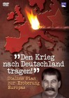 Den Krieg nach Deutschland tragen DVD 2. Weltkrieg