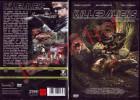 Killeraliens / DVD OVP uncut - Ab 50,00 E Versandkostenfrei