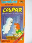 Caspar - Das freundliche Gespenst