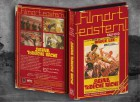 Bruce Lee - Seine tödliche Rache - Film Art -lim 200 gr. HB