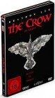 Film-Titel: The Crow - Die Krähe  NEU/OVP