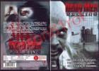 Dead Men Walking / Schweizer uncut  80 min deutsch / NEU OVP
