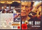 Bone Dry - bis auf die... / DVD NEU OVP uncut - L. Henriksen