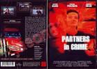 Partners in Crime / DVD NEU OVP uncut - Rutger Hauer