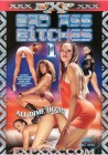 Bad Ass Bitches * Exquisite Pleasures (EXP) * US. DVD * NEU