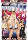 Big Tit Brotha Lovers 5  * Exquisite Pleasures (EXP) * US.