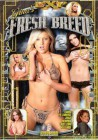 Fresh Breed 2 * Exquisite Pleasures (EXP) * US. DVD * NEU