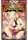 Gina Lynn and Belladonna Unleashed Exquisite Pleasures (EXP)