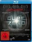 Cube Zero [Blu-ray] (deutsch/uncut) NEU+OVP