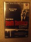 DVD Death Sentence, Kevin Bacon