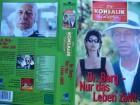 Dr. Berg - Nur das Leben z�hlt ... R�diger Vogler