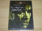 Split - Edge of Sanity auf DVD (Anthony Perkins) Uncut