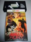Ninja Hunt +++GF-Video+++ Ultra seltener Eastern - klasse !