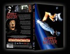 PUPPET MASTER Axis of Evil UNCUT LIMITED MEDIABOOK  NEU/OVP