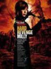 Hard Revenge Milly - NEU/OVP Uncut