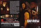 SHADOW DEAD RIOT [ UNCUT ] mit Tony Todd NEU/OVP