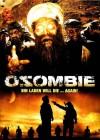 Osombie - Bin Laden Will Die Again [Spio/JK] (uncut) NEU