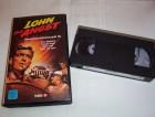 Lohn der Angst    -VHS-
