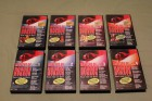 Masters of Horror Vol. 1-8 / Directors´s Cut / VPS VHS