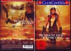 Resident Evil: Extinction - Teil 3 / DVD NEU OVP uncut