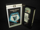 Quintett VHS Paul Newman 20th Century Fox weiß