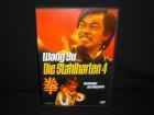 Die stahlharten 4 DVD Splendid Wang Yu
