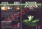 Kinder des Zorns 6 - Isaacs Rückkehr / DVD NEU OVP uncut