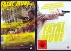 Fatal Move / DVD NEU OVP uncut -Ab 50,00 E Versandkostenfrei