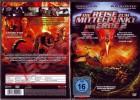 Die Reise zum Mittelpunkt der Erde 2 / DVD NEU OVP uncut
