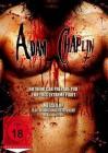 Adam Chaplin - NEU - OVP - Folie