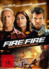 Fire with Fire - NEU - OVP - Bruce Willis