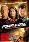 Fire with Fire - NEU - OVP - Bruce Willis