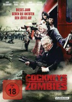 Cockneys vs Zombies (deutsch/uncut) NEU+OVP