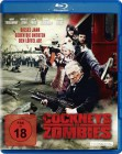 Cockneys vs Zombies [Blu-ray] (deutsch/uncut) NEU+OVP