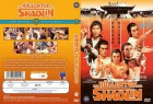 TVP: Das Höllentor der Shaolin - kl.Hartbox 10