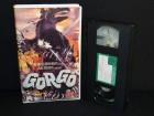 Gorgo - Die tödliche Bedrohung VHS Atlas Video