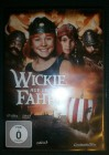 Wickie auf großer Fahrt - DVD - FSK 0 - TOP Kinderfilm