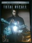 Total Recall - Colin Farrell + Jessica Biel + Kate B. - DVD