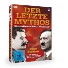 DVD Der Letzte Mythos - Wer entfesselte den 2. Weltkrieg?